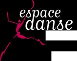 Logo Espace Danse Besançon